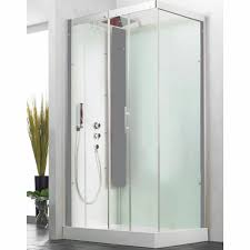 kinedo horizon shower cubicle uk bathrooms