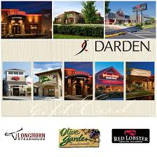 darden restaurants gift cards gift cards still after all these years