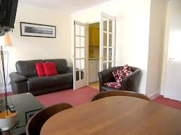 royal mile 2 bedroom apartment edinburgh uk booking com