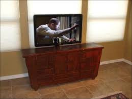 Ottoman Tv Bed Living Room Fabulous Drop Down Flat Screen Tv Ottoman Tv Lift