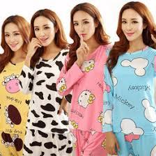 discount black silk pajama 2017 black silk pajama on