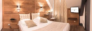 Cosy Cosy Room Welcome To Hotel Des Princes Chambery 3 Stars Hotel