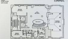 marvelous free house plans for narrow lots canada ideas best