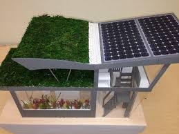 energy efficient house designs beyond efficiency u2013 from passive house to the living building