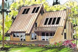 simple a frame house plans house plans a frame house plans with attached garage a frame