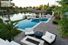 california backyard california pool u0026 landscape gallery of completed backyards