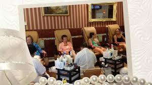 Haircut Palm Beach Gardens La Nails U0026 Spa In Palm Beach Gardens Fl 33410 Phone 229 233