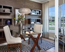 Home Office Decorating Ideas For Men Furniture Contemporary Home Office With Office Cubicle Decorating