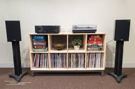 best bookshelves speakers american hwy