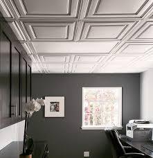 enjoyable faux tin ceiling tiles home hardware tags plastic tin