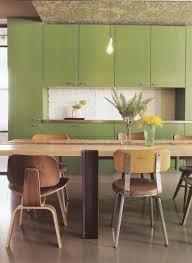 kitchen sage green painted kitchen cabinets sage green kitchen