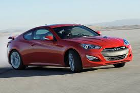 2016 hyundai genesis coupe sports cars used 2015 hyundai genesis for sale pricing u0026 features edmunds