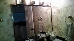 Bathroom Mirrors Houston 28 Unique Bathroom Mirrors Houston Eyagci