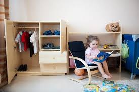 Montessori Bedroom Toddler 10 Tips To Create Montessori Toddler Room Part 2 Home Interior