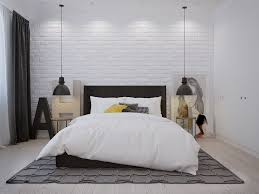 bed category scandinavian bed designs cool bed design suitable