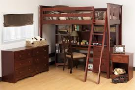 Canwood Bunk Bed Canwood Bunk Bed Simple Interior Design For Bedroom Imagepoop
