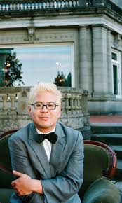 pink martini sympathique interview with thomas lauderdale pink martini artsmania