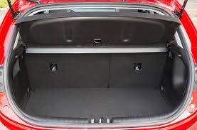 hatchback cars kia kia rio 2017 international first drive cars co za