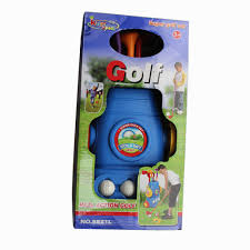 aliexpress com buy crestgolf multicolor plastic mini golf club
