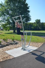 Backyard Gymnastics Equipment Home Xccent Fitness