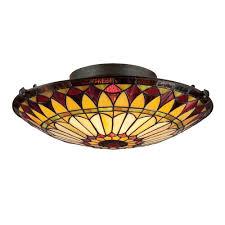 tiffany style dining room lights ceiling lighting goinglighting