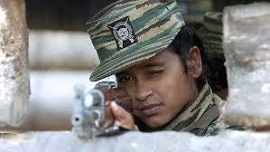 The Latest Terrorist Lanka Eu To Remove Ltte From Terrorism List