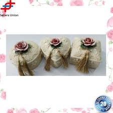 wedding candy boxes wholesale list manufacturers of wedding candy boxes buy wedding