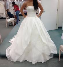 Wedding Dress Gallery Wedding Dress Pictures Weddingbee Photo Gallery