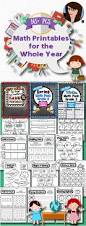 647 best math images on pinterest teaching math teaching