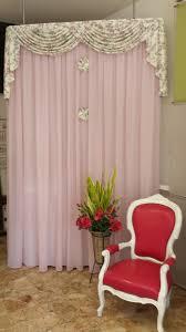 tende con drappeggio tende per l interno
