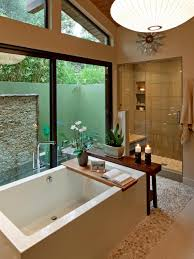 bathroom window designs furniture inspiration u0026 interior design