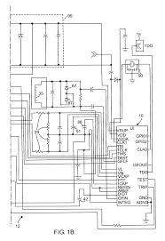 patent us7253637 arc fault circuit interrupter system google