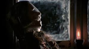 black christmas review black christmas finally arrives on in