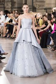 george hobeika wedding dresses georges hobeika fall 2016 wedding worthy dresses from fall 16