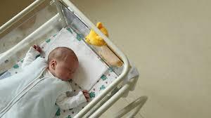 Terrible Baby Names Millennial Baby Names Goldman Sachs Study Time Com