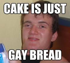 Really Stoned Guy Meme - stoner guy memes quickmeme