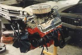 1968 camaro engine for sale high performance chevrolet engine parts for sale by owner