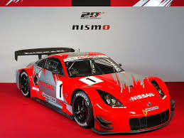 new nissan z nissan nismo racing z photos photogallery with 5 pics carsbase com