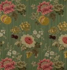 Scalamandre Upholstery Fabric 742 Best Scalamandre Fabric Catalog Images On Pinterest Print