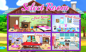 home decorating games online decorate your own house games decorate a house online decorate a