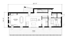 eco floor plans eco house floor plans ideas architecture plans 23568