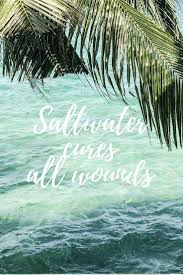 Love And Ocean Quotes by 363 Best Travel Quotes Images On Pinterest