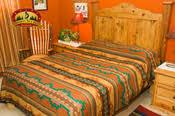 Southwestern Comforters Southwestern Bedspreads Western Comforters Sets U2013 Mission Del Rey