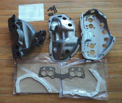 toyheadauto com toyota celica parts 1978 to 1981