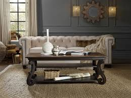 livingroom furniture set living room sets living room furniture sets on sale luxedecor