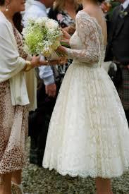 rustic wedding dresses gorgeous rustic vintage wedding dresses cherry