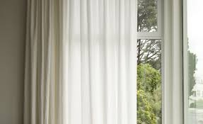 ceiling stunning ceiling coverings stunning sheer curtains
