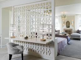 home design wall dividers uk columned room divider built in