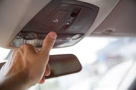 si e auto obligatoire automobile un système d appel d urgence embarqué obligatoire dès