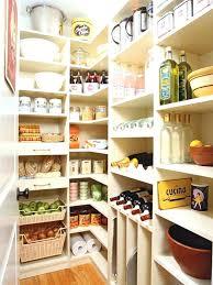 kitchen pantry closet organization ideas pantry closet organization iamatbeta site